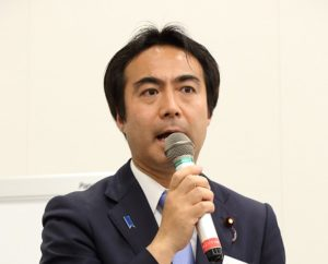 大隈和美 日本の医療の未来を考える会 集中出版